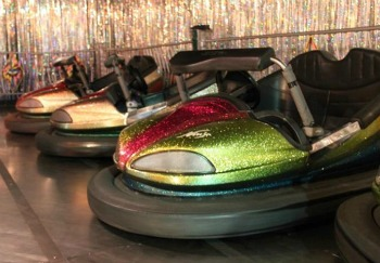 Bumper Cars For Sale >> Bumper Cars Go Karts Intermark Ride Group