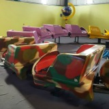 Mini Himalaya Amusement Ride Designs International For Sale